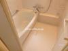 浴室[平成30年10月5日撮影]