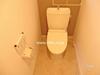 トイレ[平成30年10月5日撮影]