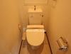 トイレ[平成30年4月9日撮影]