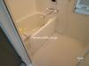 浴室[平成30年4月2日撮影]
