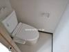 トイレ[平成30年4月2日撮影]