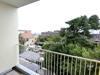 2階バルコニーからの眺め(南東方向)[平成30年9月24日撮影]