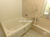 浴室[平成30年9月24日撮影]