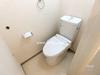 トイレ[平成30年9月24日撮影]