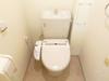 トイレ[2019年8月11日撮影]