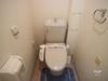 トイレ[平成30年9月12日撮影]