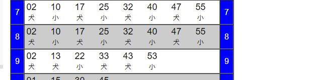 上飯田駅時刻表