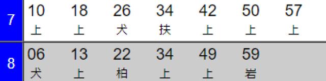 米野木駅時刻表