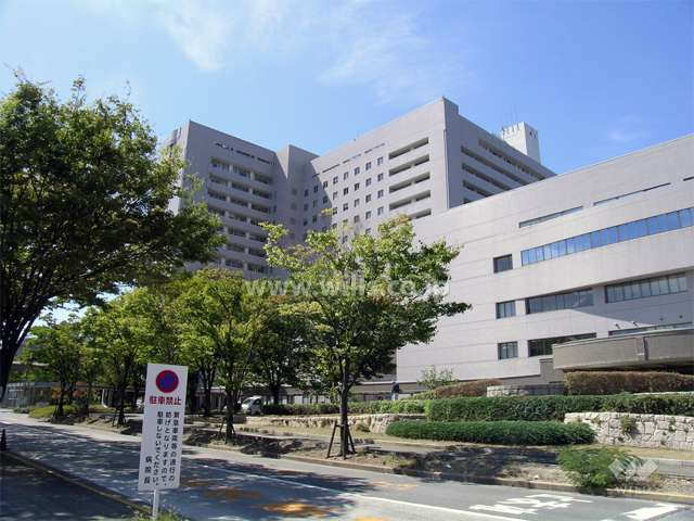 附属 大阪 病院 医学部 大学