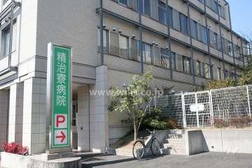 大学 病院 名古屋 医学部 附属