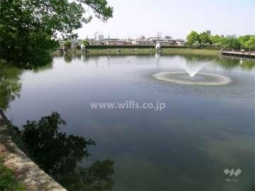 芦原公園0