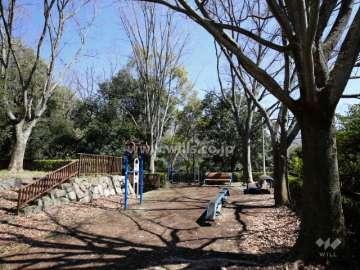 郡山公園3