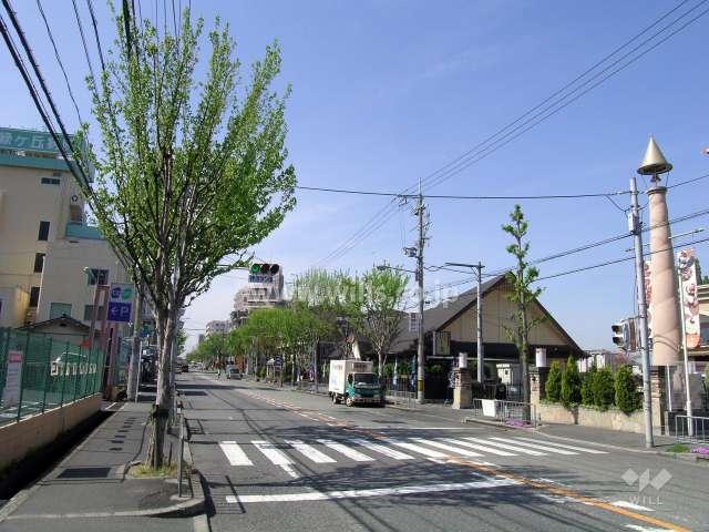 ロマンチック街道2