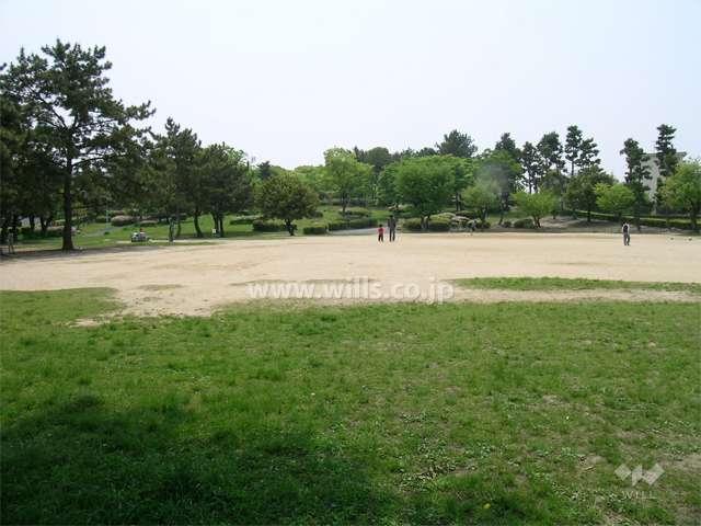 竹見公園1