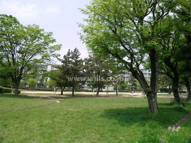 竹見公園2