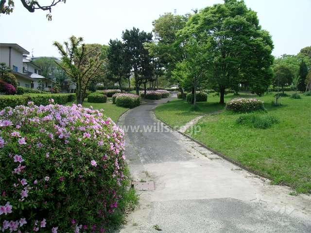 竹見公園3