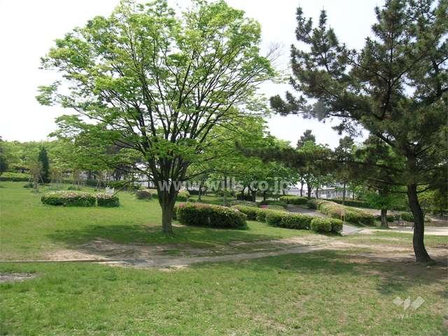 竹見公園4