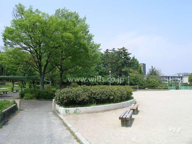 千里南町公園1
