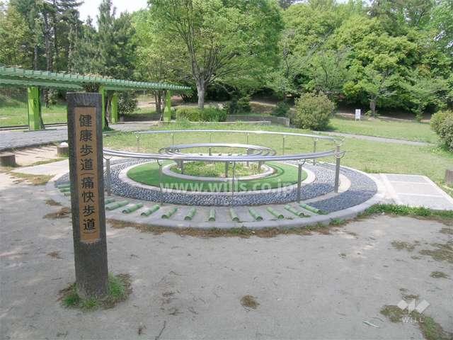 千里南町公園2