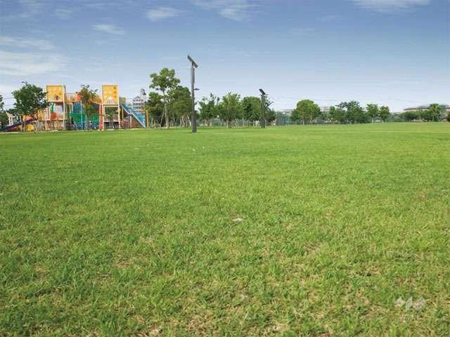 末広中央公園1