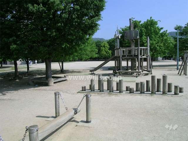 芦原公園4