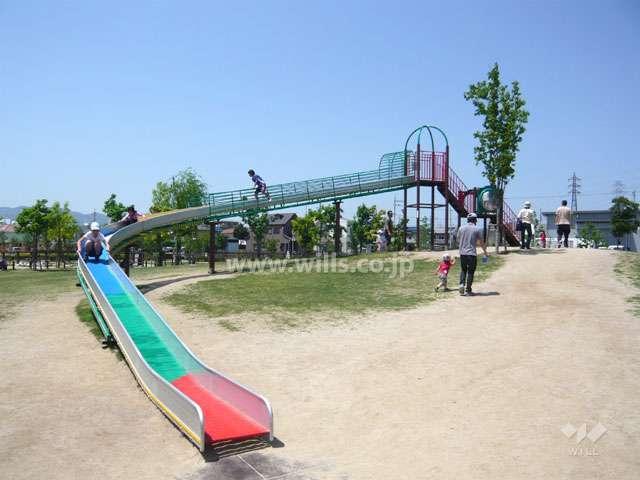 昆陽南公園2
