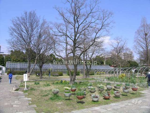 上坂部西公園7