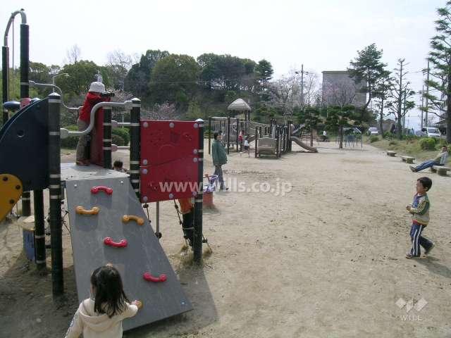 塩塚公園2