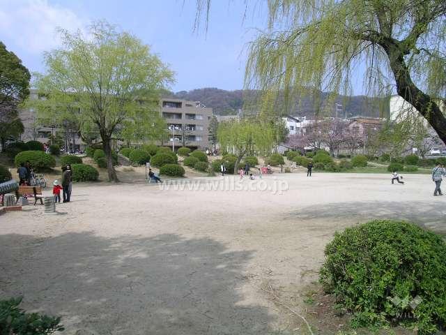 塩塚公園3