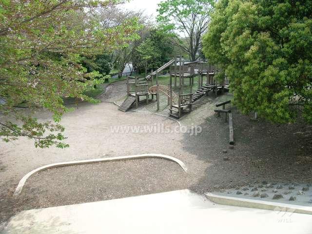西脇公園6