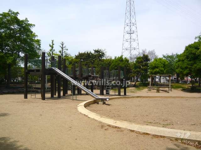 浜田公園1