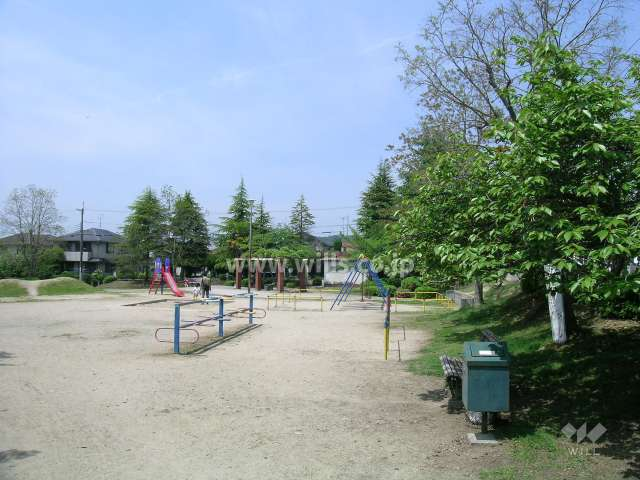平木谷公園2