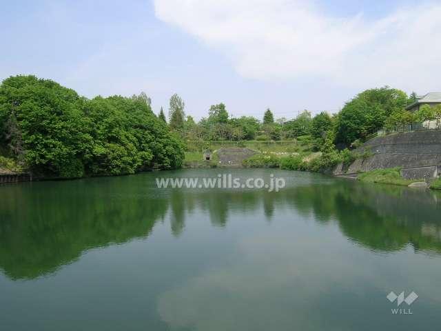 平木谷公園4