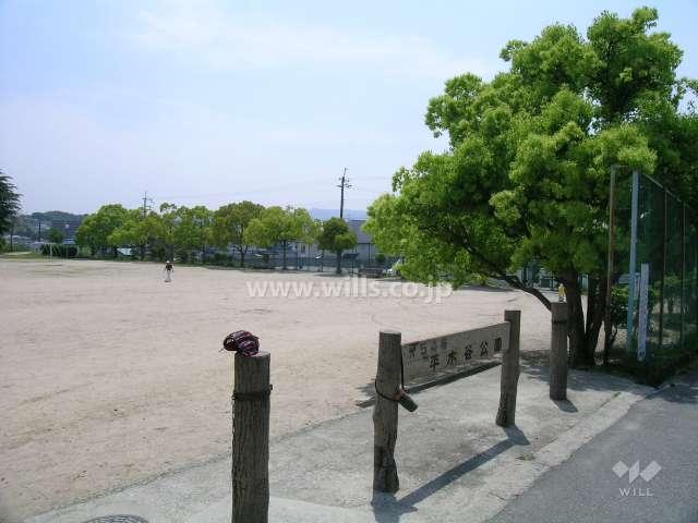 平木谷公園5