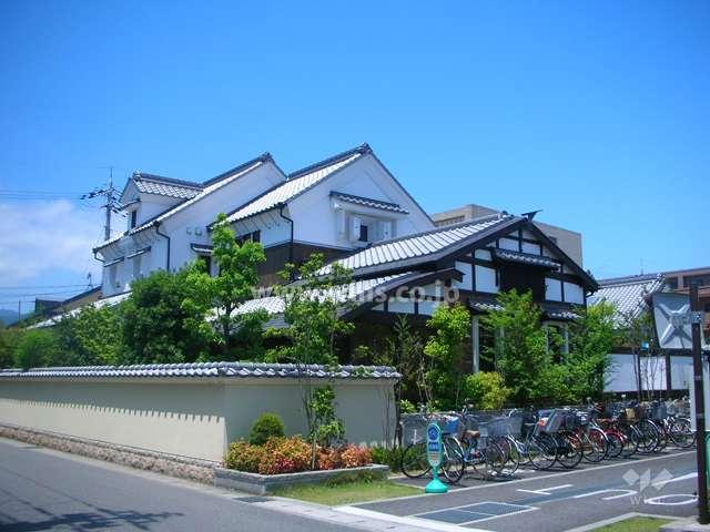 ヒロコーヒー 西宮北口店1