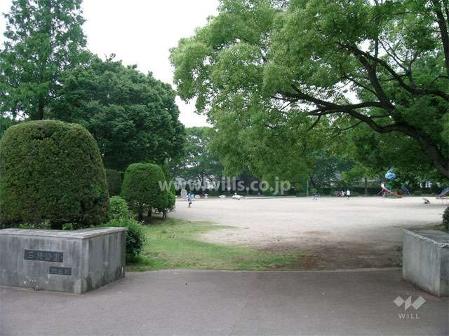 石橋公園1