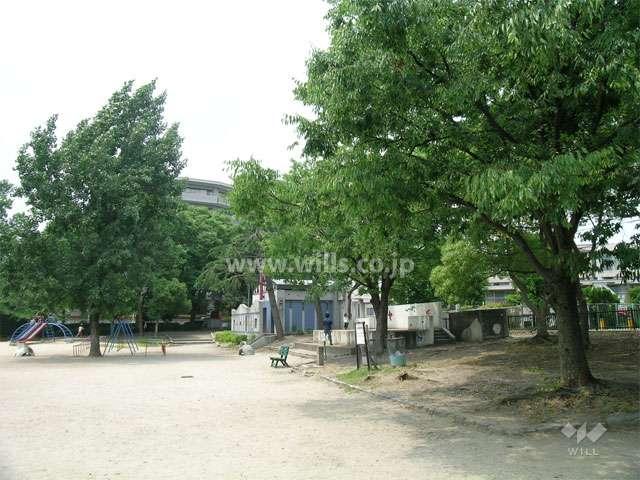 石橋公園2