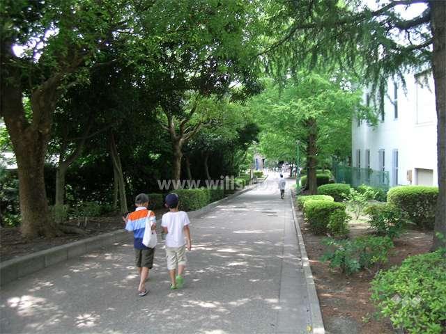 片山公園1
