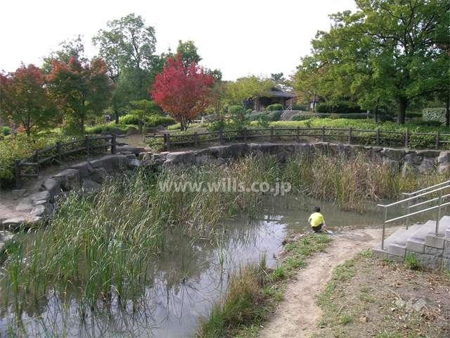 片山公園11