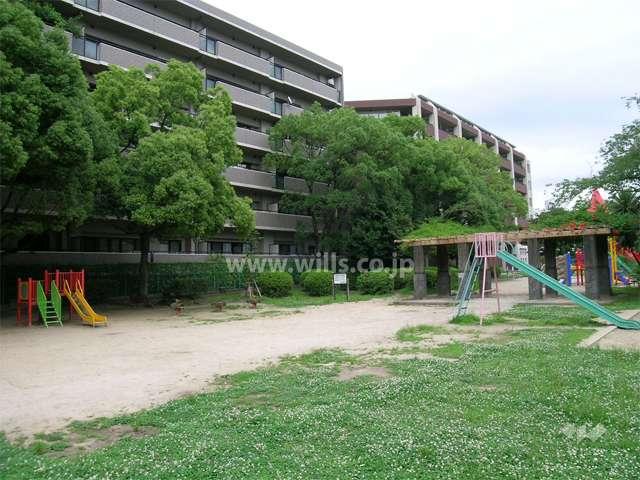 光明公園2