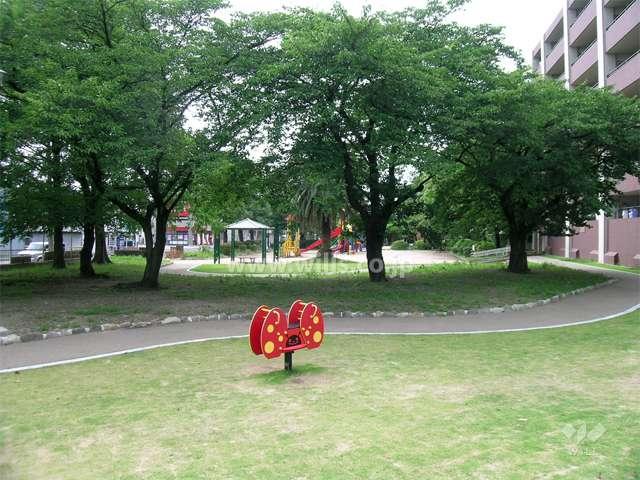 光明公園3