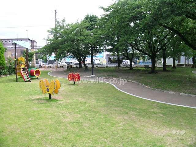光明公園5