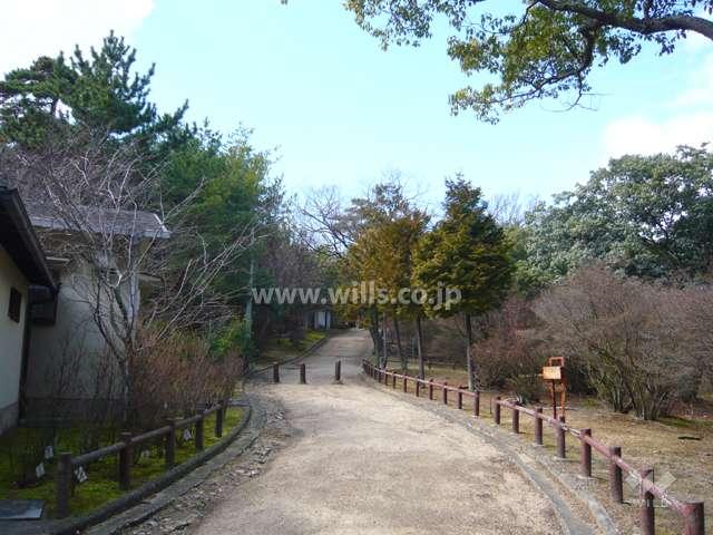 広田山公園5