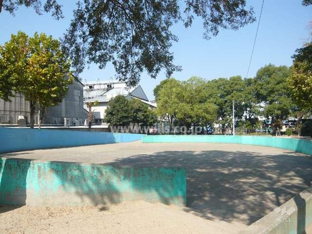 潮江公園9