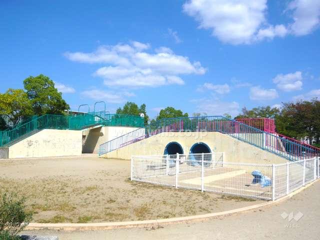 椀田公園1