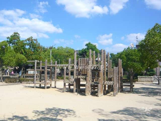 椀田公園3
