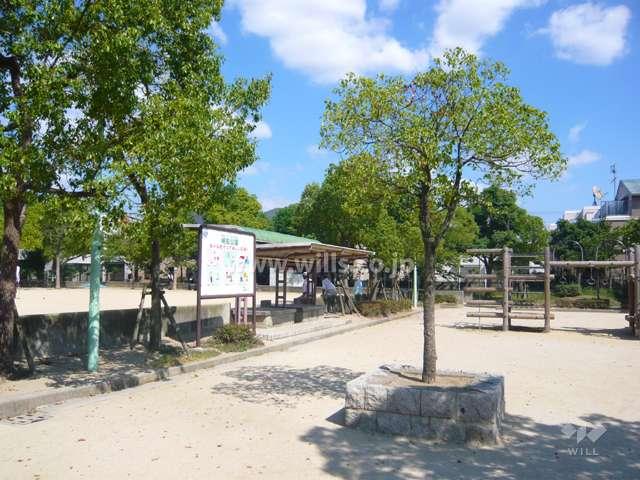椀田公園5
