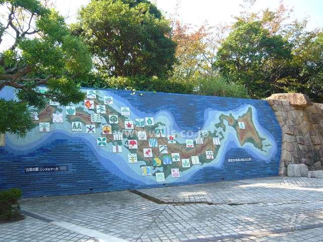 鳴尾浜臨海公園(北地区)2