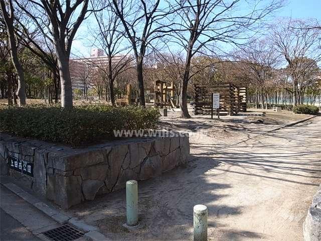 上田西公園2