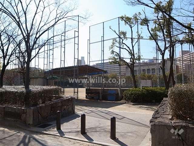 上田西公園6